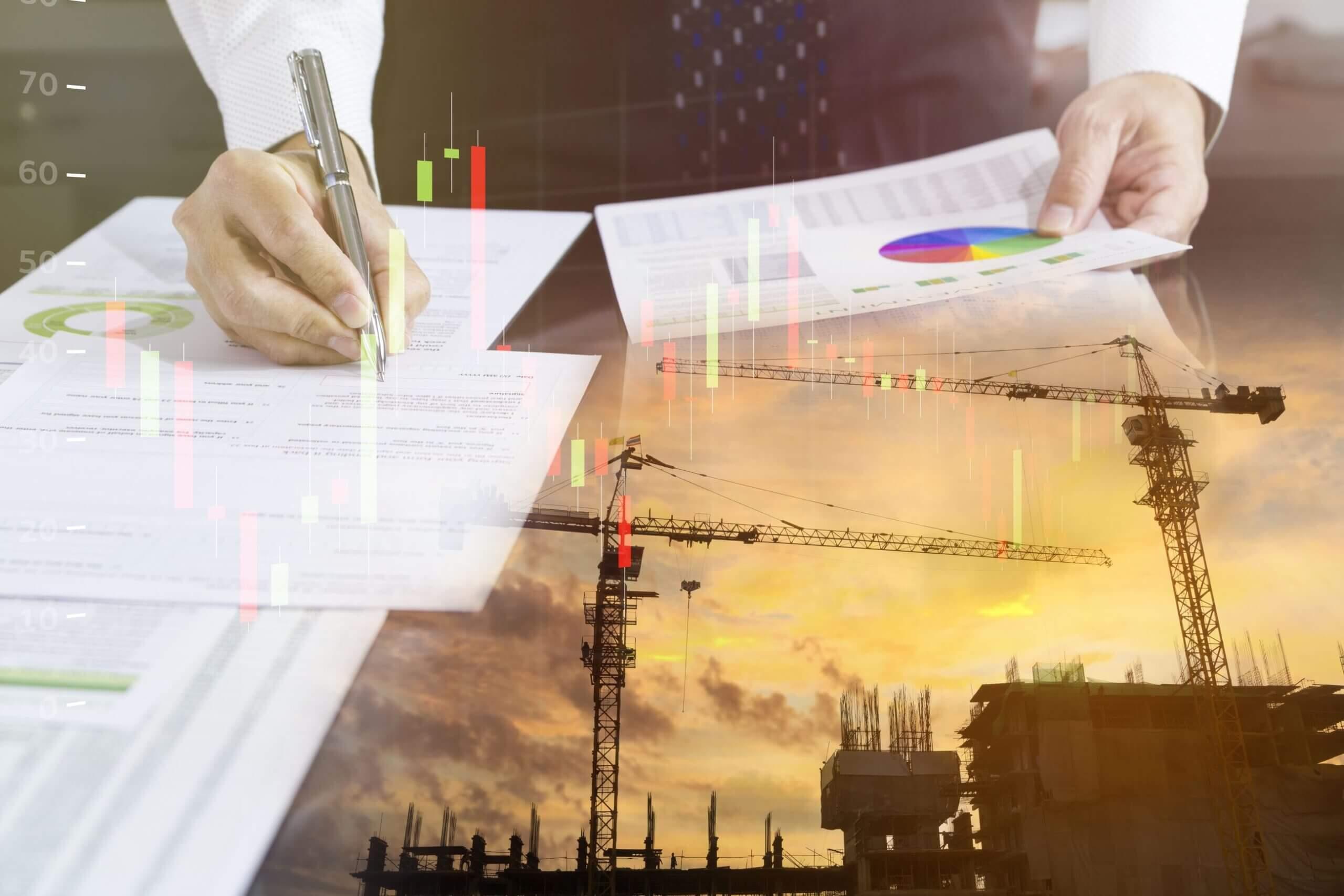 Development Finance Loans