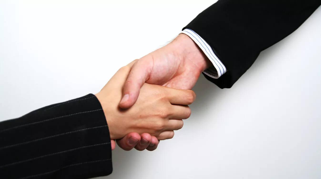 Commercial Loans Brisbane