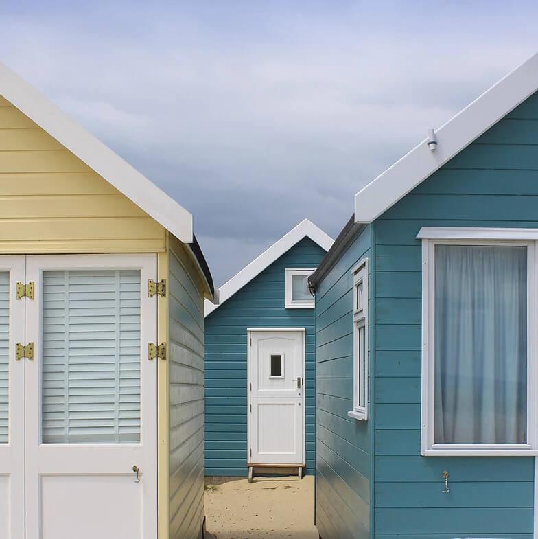 SMSF Loan Gold Coast
